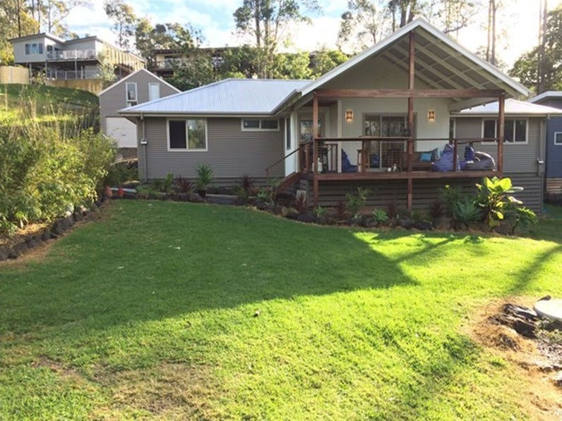 12C Dell Parade, Moruya Heads, NSW 2537