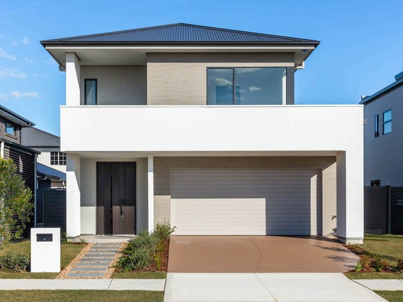 Lot 75 Beckworth Drive, Gledswood Hills, NSW 2557