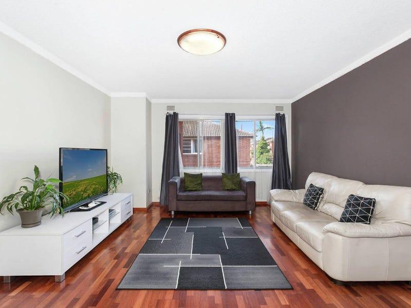 5/24 Brittain Crescent, Hillsdale, NSW 2036