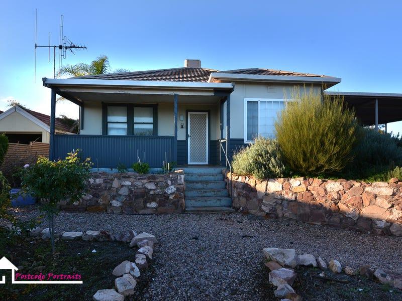 144 Elliott Street, Whyalla Playford, SA 5600