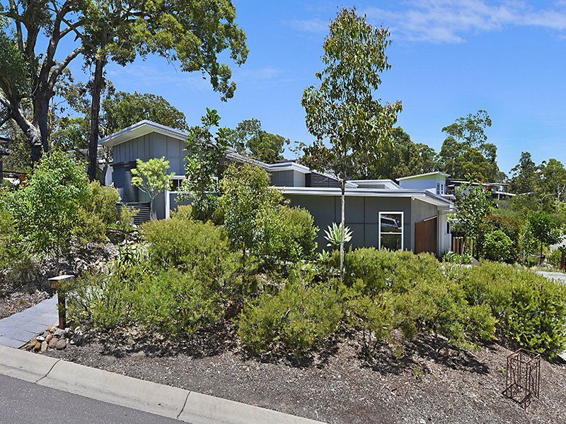 66 LAKE FOREST DRIVE, Murrays Beach, NSW 2281