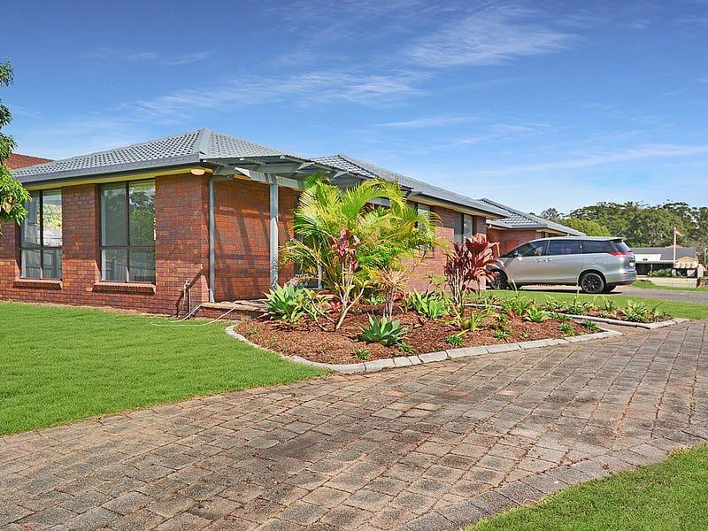 1/3 Tattler Court, Tweed Heads West, NSW 2485