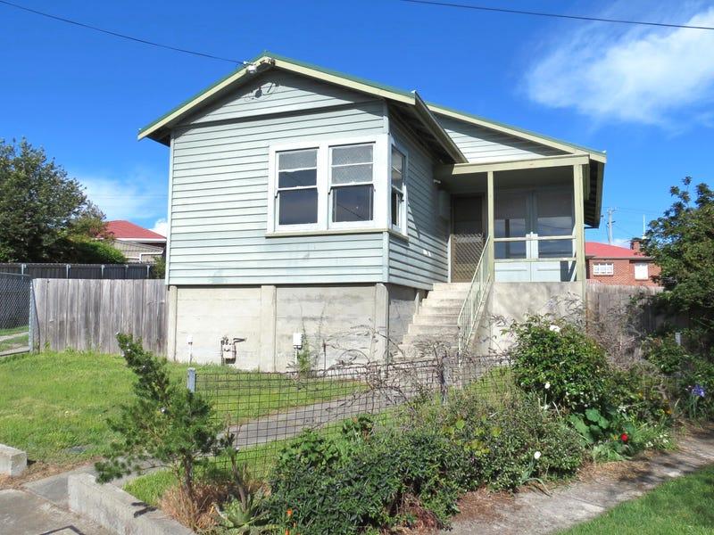 3 Stonehaven Place, Derwent Park, Tas 7009