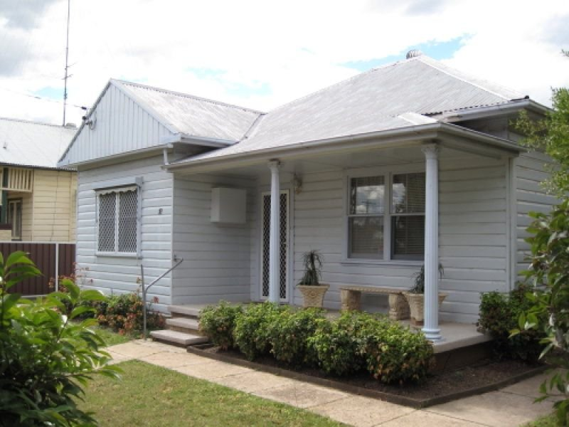 18 Matthew Street, Cessnock, NSW 2325