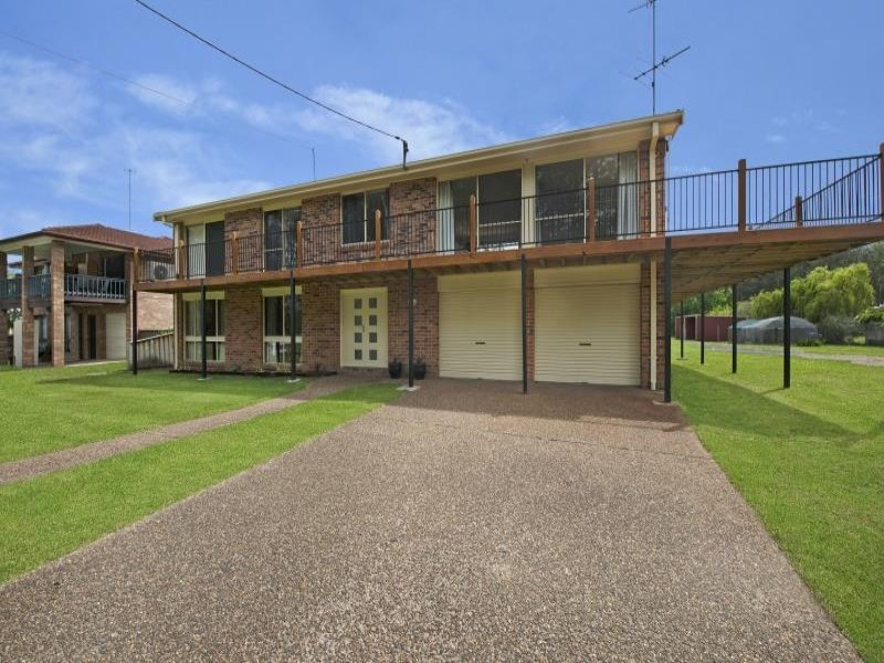 36 South Tacoma Rd, Tacoma South, NSW 2259