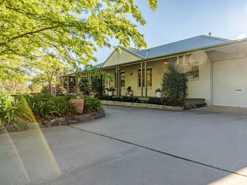 15 West St, Murrumbateman, NSW 2582