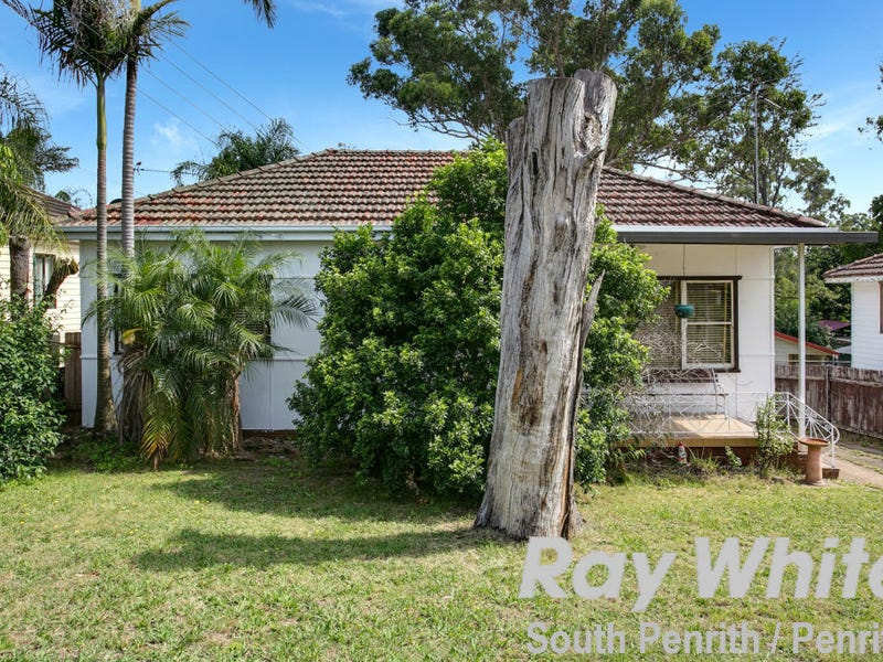 5 Norfolk Road, Cambridge Park, NSW 2747