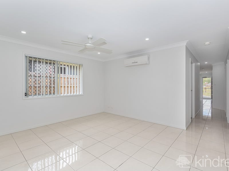 1/48 Awoonga Cres, Morayfield, Qld 4506