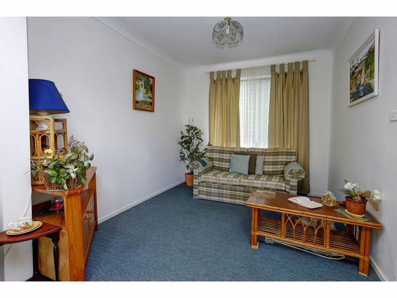 1/43 Helen Street, Forster, NSW 2428