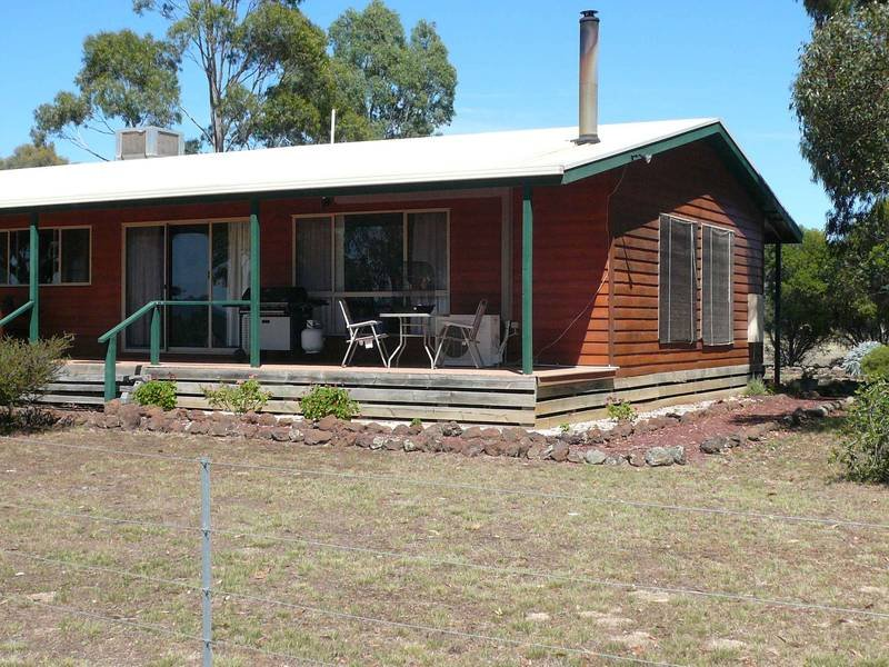 Address available on request, Toolondo, Vic 3401