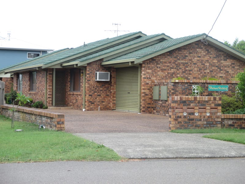1/50 Bogan Road, Booker Bay, NSW 2257