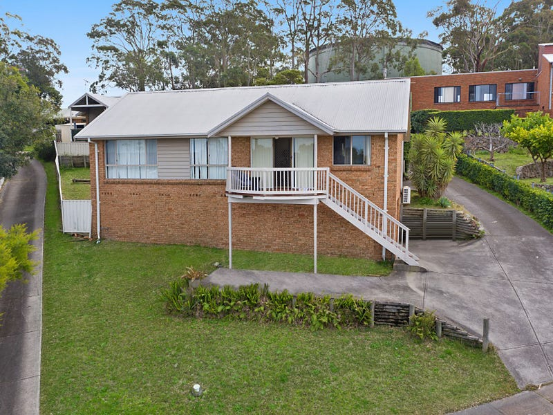 15A Outlook Close, Mount Hutton, NSW 2290