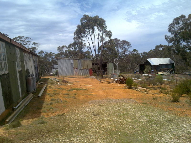 Address available on request, Windellama, NSW 2580