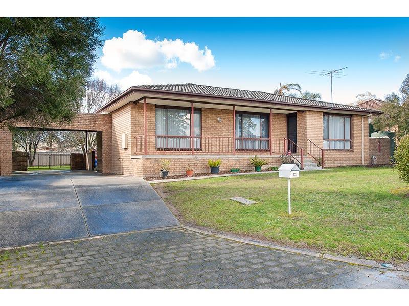 22 Yellowgum Way, Thurgoona, NSW 2640