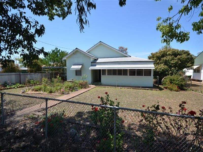 117 Oakham St, Boggabri, NSW 2382