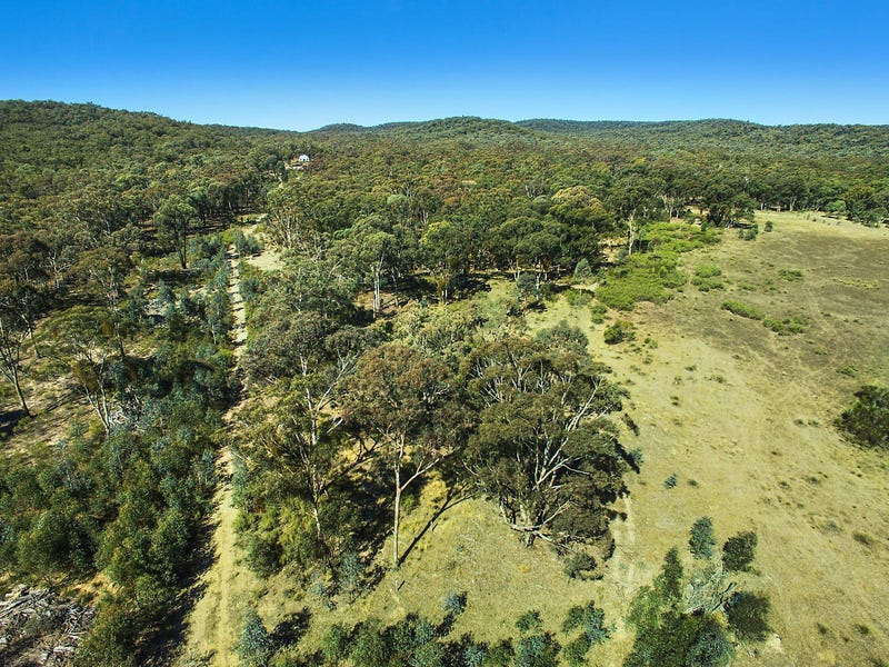 1033 Laheys Creek Road, Mudgee, NSW 2850