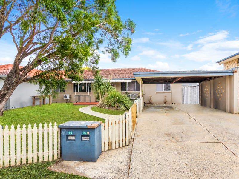 Unit 3/82 Walker Street, East Lismore, NSW 2480