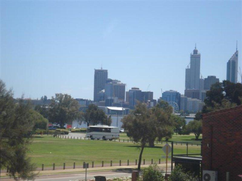 20/240 Mill Point Road, South Perth, WA 6151