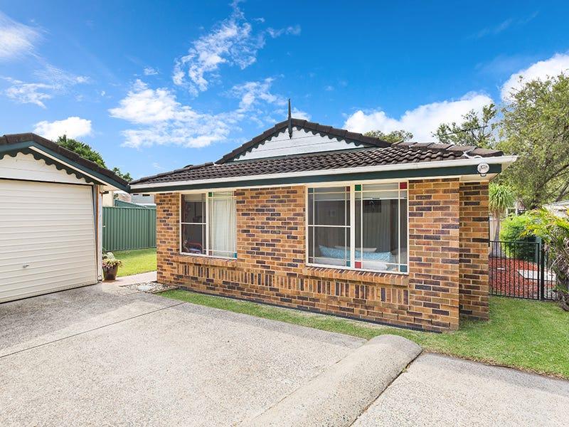 2/2a San Remo Avenue, Gymea, NSW 2227