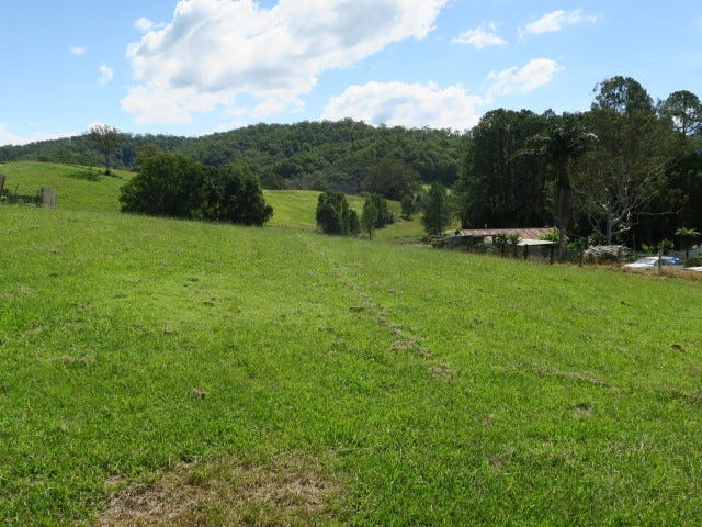 Lot 16 Taylors Arm Road, Taylors Arm, NSW 2447
