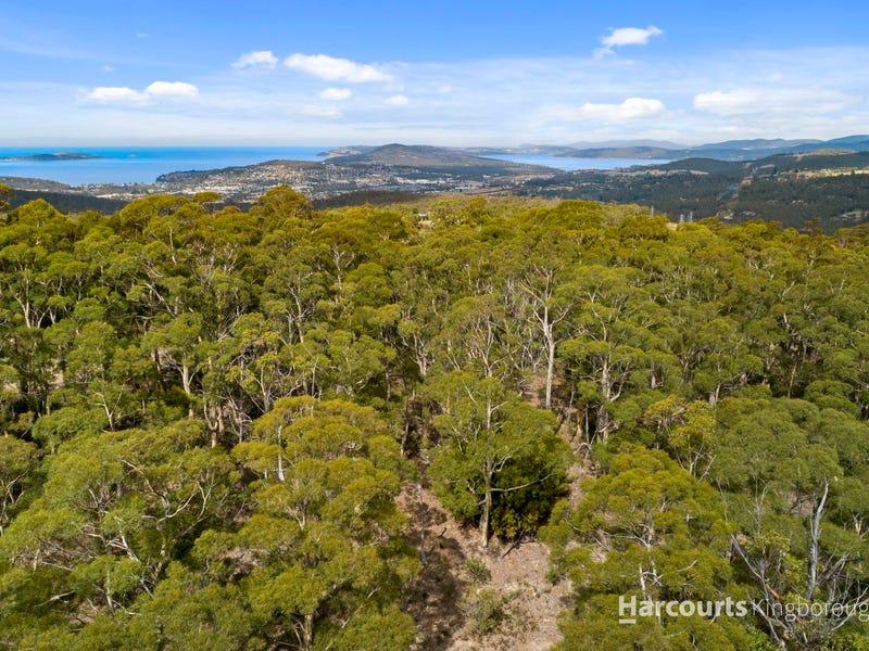 651 Summerleas Road, Fern Tree, Tas 7054