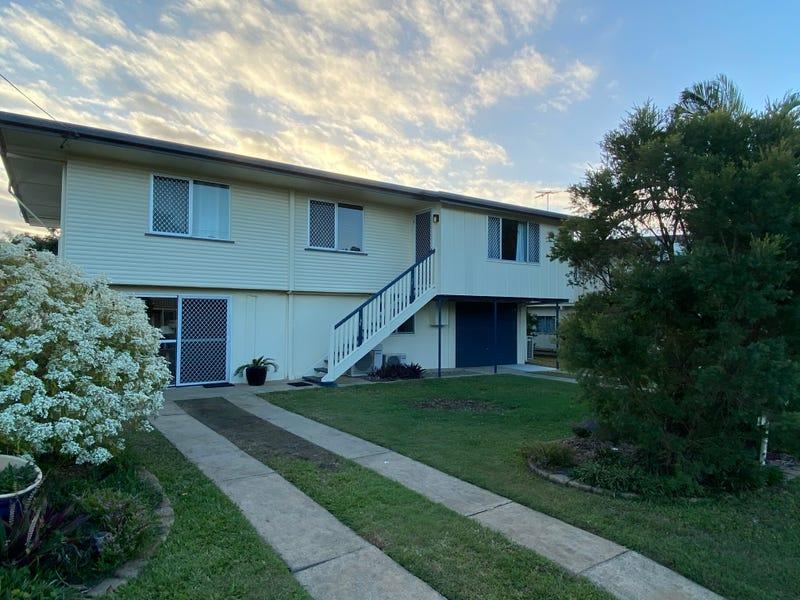 6 Mengel Street, South Mackay, Qld 4740