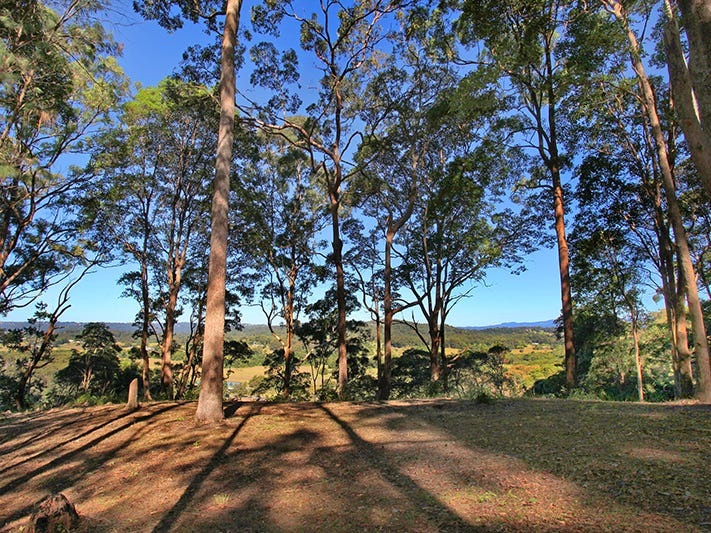 Lot 5 122 Upper Rosemount Road, Rosemount, Qld 4560