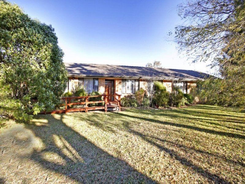 38 Hansens Road, Minto Heights, NSW 2566