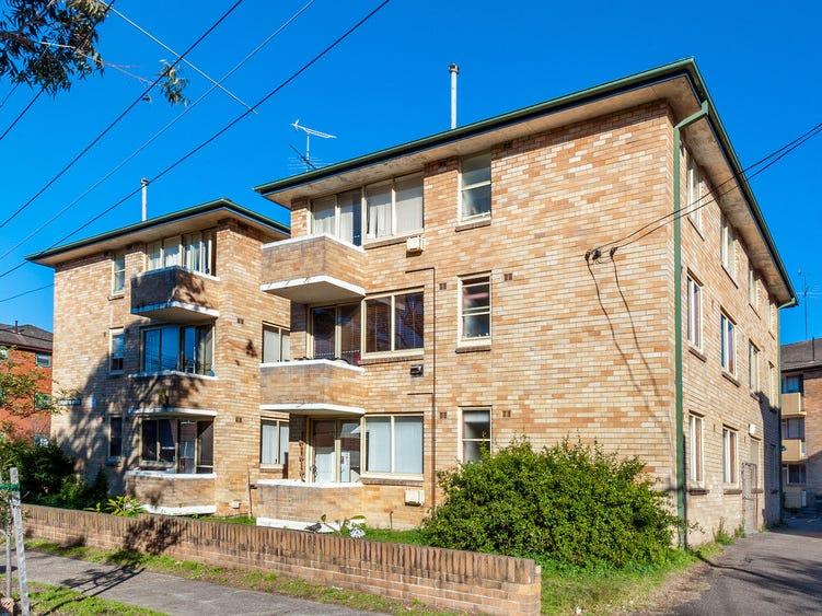 7/34 Brittain Crescent, Hillsdale, NSW 2036