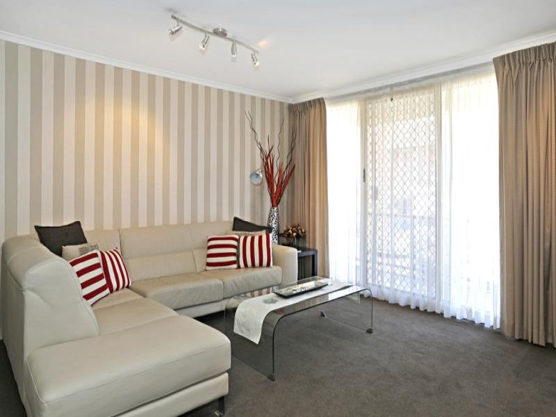 38/1 Ramu Close, Sylvania Waters, NSW 2224