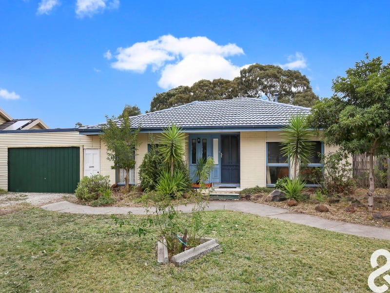 395 Childs Road, Mill Park, Vic 3082