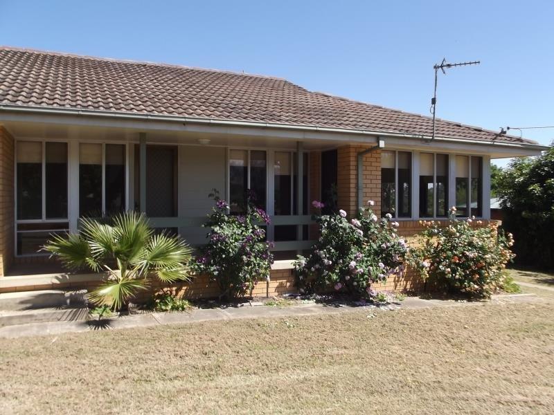 46 Selwyn Street, Adelong, NSW 2729