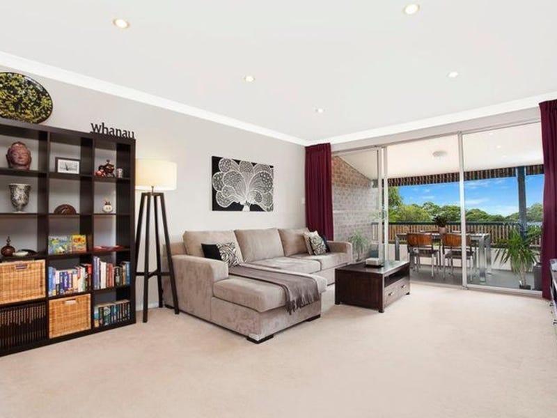 24/8 Bowen Street, Chatswood, NSW 2067
