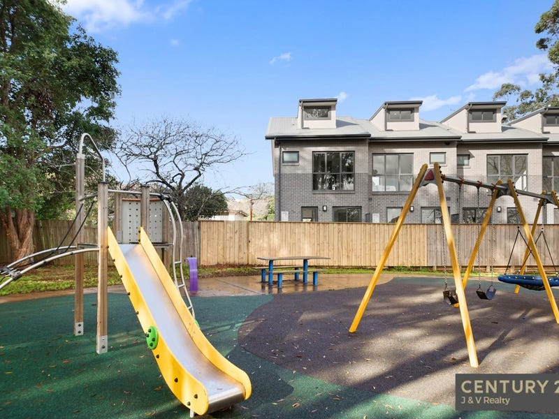 2/475-477 Pacific Highway, Asquith, NSW 2077