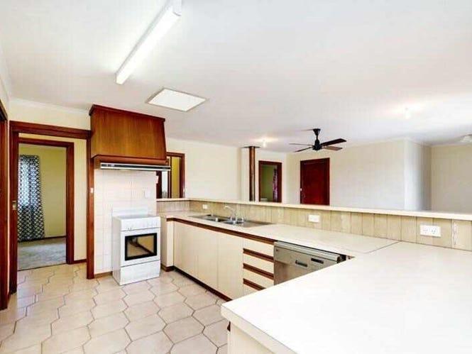135 Jeffrey Street, Nairne, SA 5252