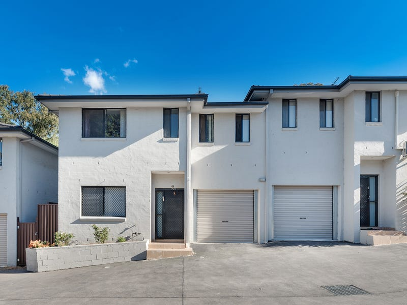 7/16-20 Myee Road, Macquarie Fields, NSW 2564
