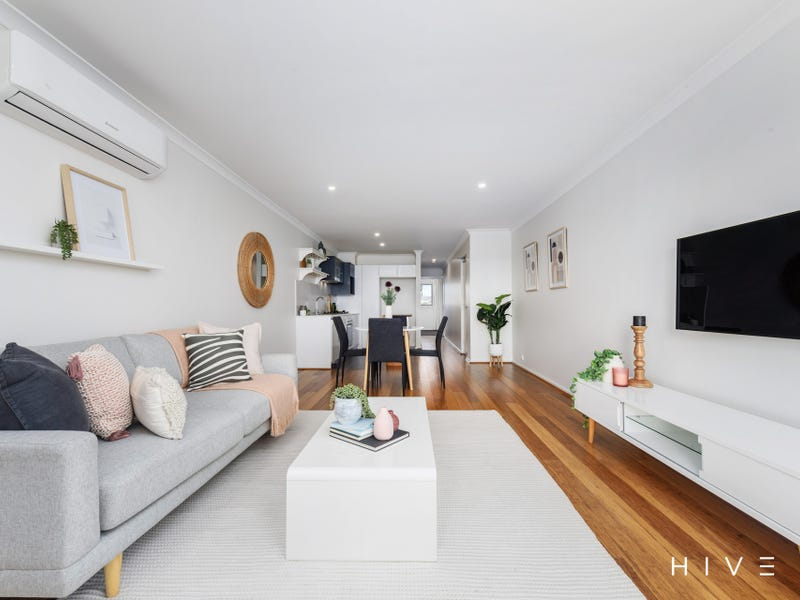 29/84 Kings Canyon Street, Harrison, ACT 2914