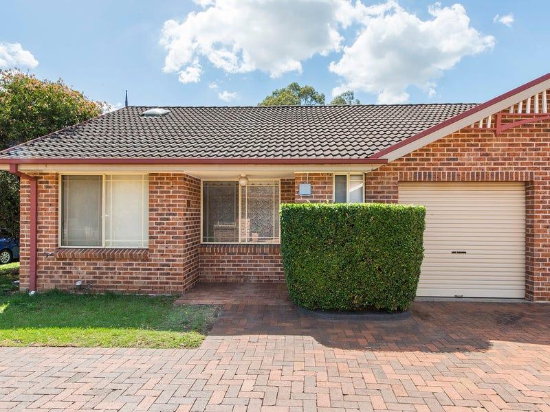 10/135-137 Stafford Street, Penrith, NSW 2750