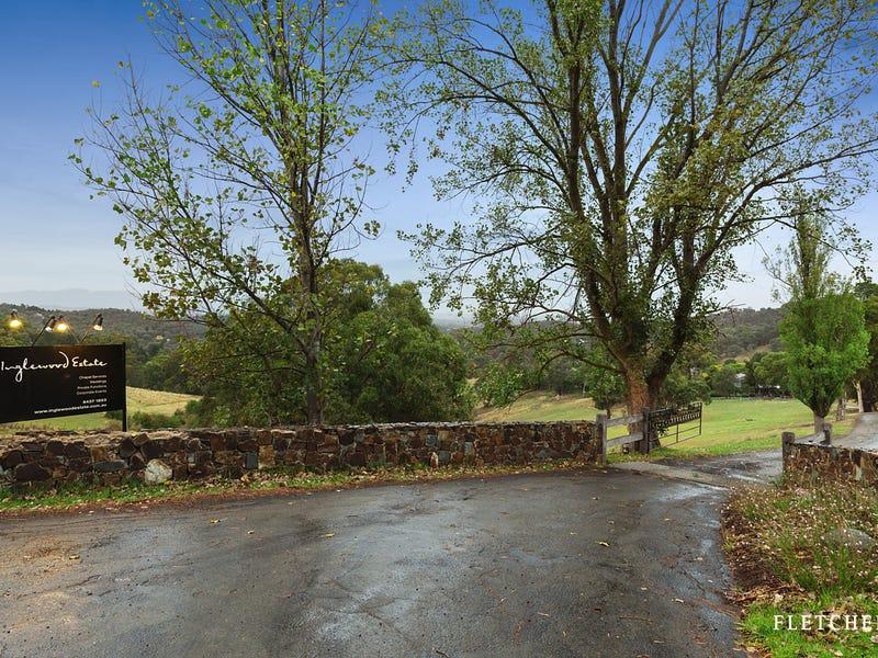 130 Eltham Yarra Glen Road, Kangaroo Ground, Vic 3097