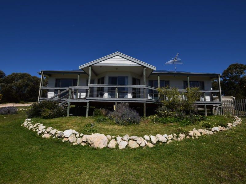 27 Riverside Drive, Baudin Beach, SA 5222