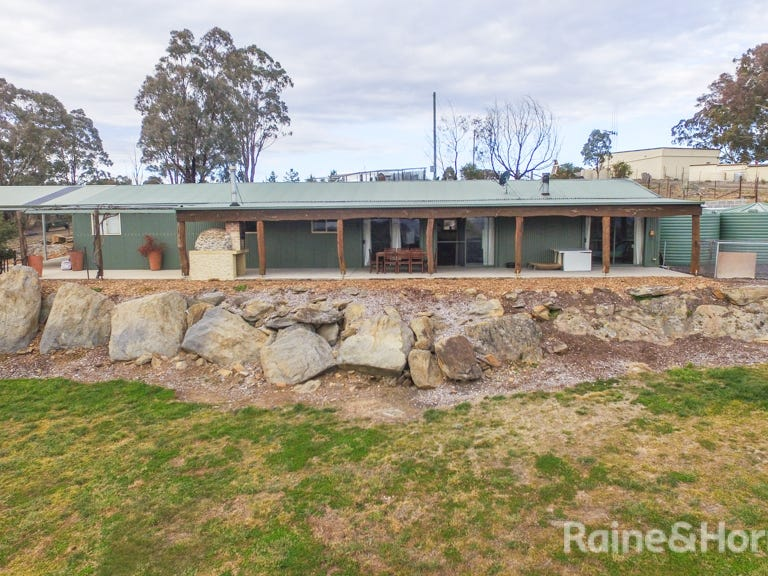 20 Billywillinga Road, Billywillinga, NSW 2795