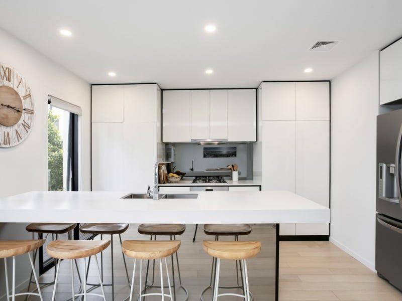 6 Laurina Street, Warriewood, NSW 2102
