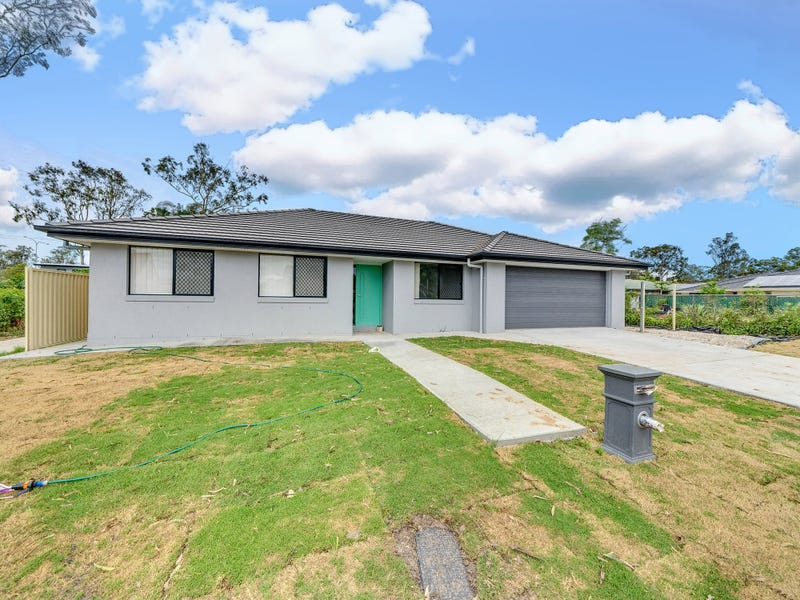 21 Torrens St, Waterford West, Qld 4133