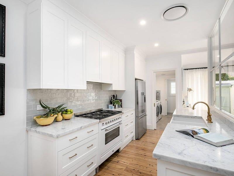 35 Lawson Street, Bondi Junction, NSW 2022