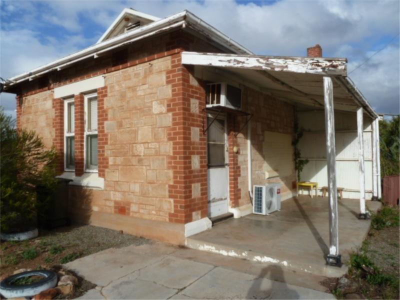 10 Broughton Road, Yacka, SA 5470