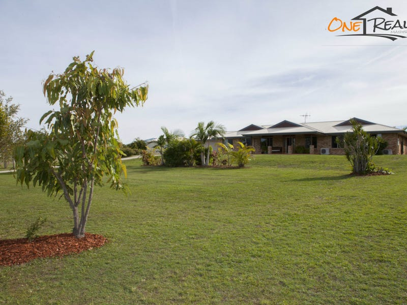 93 Madison Way, Tinana, Qld 4650