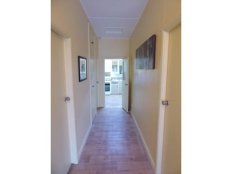 75 Hookings Terrace, Woodville Gardens, SA 5012