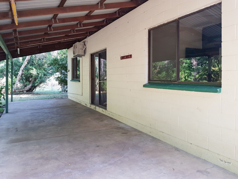 145 Woodcote Crescent, Girraween, NT 0836