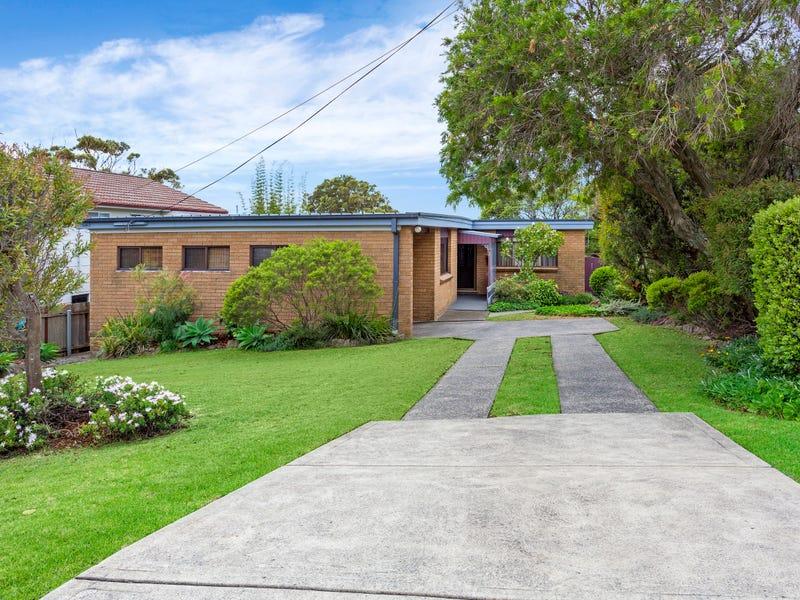 64 Riverside Drive, Kiama Downs, NSW 2533