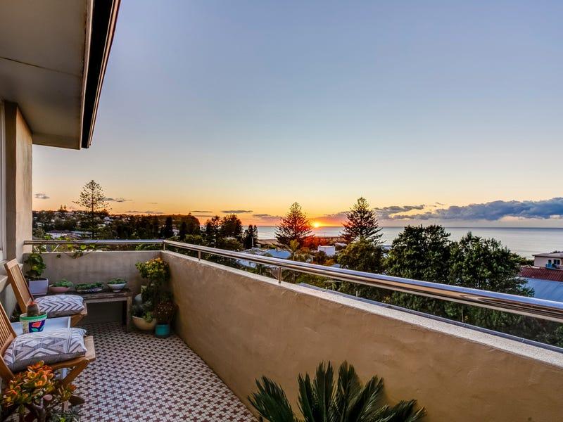 12/48 Golf Avenue, Mona Vale, NSW 2103